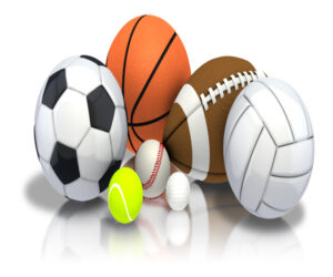 all-sports-png-3
